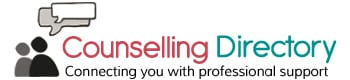 Essence Counselling - Clacton on sea, Weeley